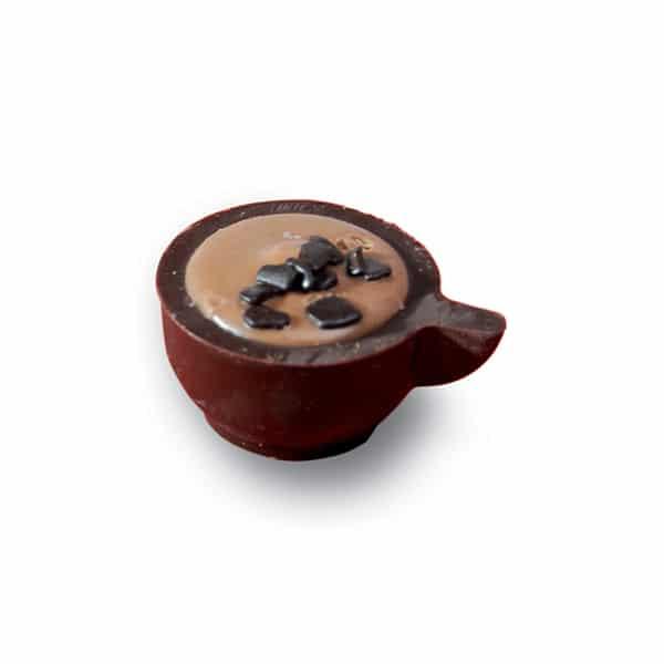 Gourmandises cafeaulait