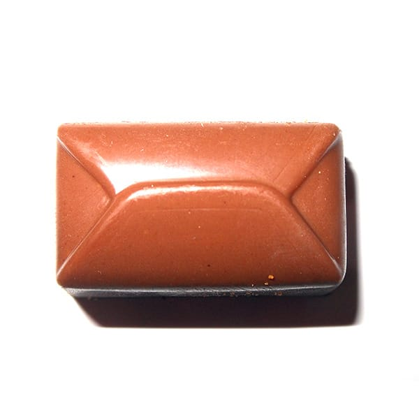 Gourmandises caramelis
