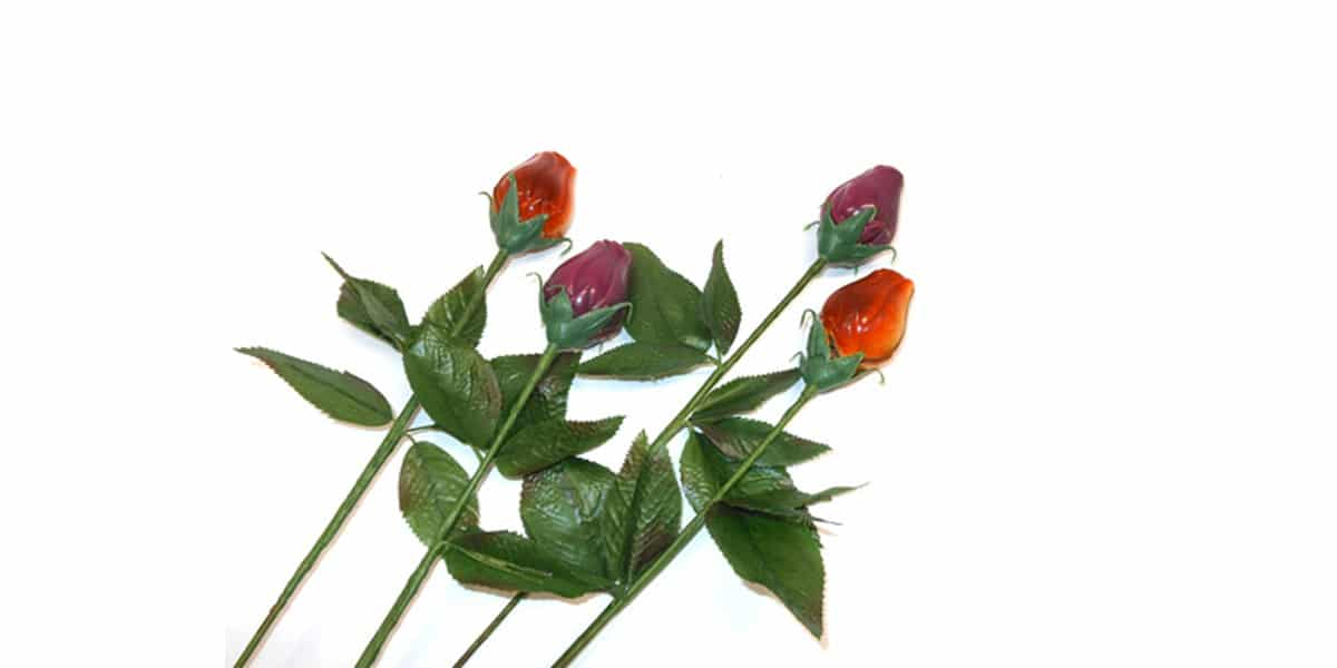 Idees originales fleurs 2